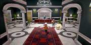 Hotel Jonia interior EpEc.png