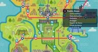 Pueblo Amura Mapa.jpg