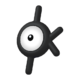 Unown K HOME.png