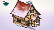 Casa de a corona EPEC.jpg