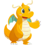 Dragonite Café Mix.png