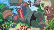 EP1112 Pokémon de Goh.png