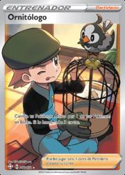 Ornitólogo (Destinos Brillantes TCG).png