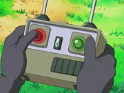 EP539 Control remoto.png