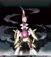 Evento de Arceus en Pokémon Oro HeartGold y Plata SoulSilver.png