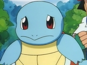EP044 Squirtle.png