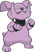 Granbull (dream world).png