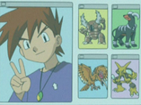 EP271 Pokémon de gary (1).png
