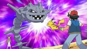 EP649 Steelix vs Pikachu en el recuerdo.png