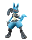 Lucario (Pokkén Tournament).png