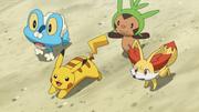 EP844 Pokémon corriendo.png