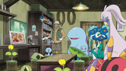 EP916 Error Bellsprout.png