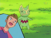 EP273 Kecleon y Harrison.png