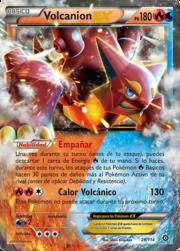 Volcanion-EX (Asedio de Vapor 26 TCG).png