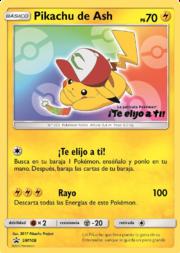 Pikachu de Ash (SM Promo 108 TCG).png
