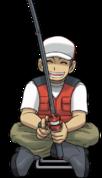 Pescador ROZA (2).png