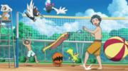 EP1029 Pokémon en el Poké Resort (1).png