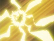 EP099 Pikachu usando rayo.png