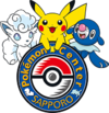 Pokémon Center Sapporo.png