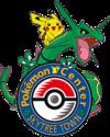 Pokémon Center Skytree Town.png