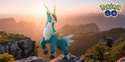Cobalion Pokémon GO.png