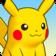 Cara de Pikachu Switch.png