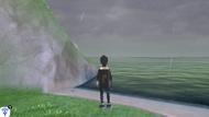 Diglett de Alola en el Mar Gimnástico EpEc.jpg