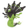 Zygarde EpEc.png