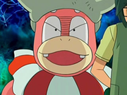 EP519 Slowking de Conway.png