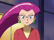 EP567 Jessie (2).png