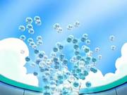 EP480 Burbujas en el aire.png