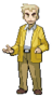 Profesor Oak HGSS.png