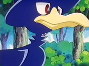EP186 Murkrow (7).png