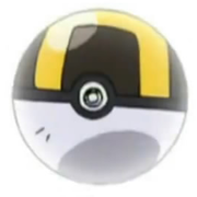 EDJ25 Ultraball.png