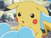 EP411 Pikachu sanado por Azurill.jpg