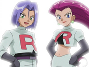 EP350 Equipo rocket (3).png