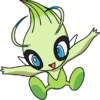 Celebi (anime SO).png