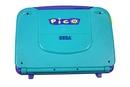 Sega Pico.jpg