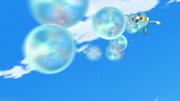 EP833 Froakie usando burbuja.png