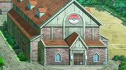 EP914 Centro Pokémon.png