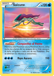 Suicune (TURBOlímite TCG).png