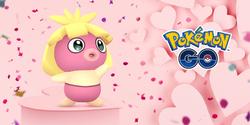 San Valentín 2019 Pokémon GO.png