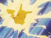 EP074 Pikachu usando impactrueno.png