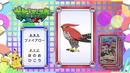 EP840 Pokémon Quiz.png