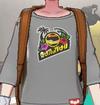 Camiseta holgada vacaciones de lujo EpEc.png
