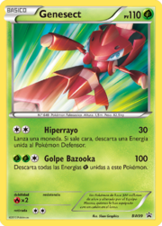 Genesect (BW Promo 99 TCG).png