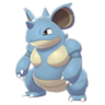 Nidoqueen EpEc.png