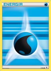Energía Agua (Generaciones TCG).png