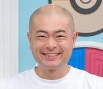 "Hiroki Kobari ""Abareru-kun"""