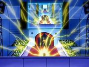 EP555 Pikachu usando rayo (2).png